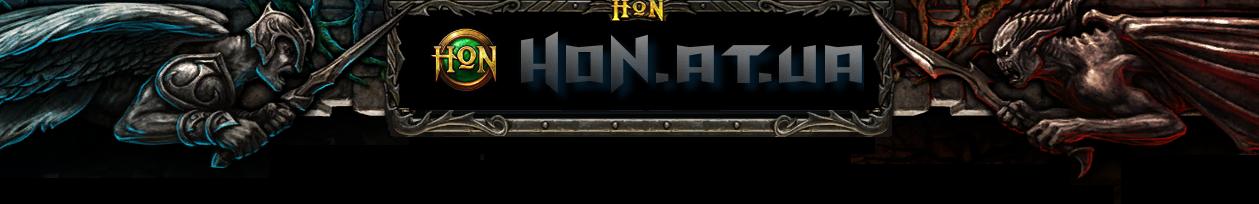 hon.at.ua